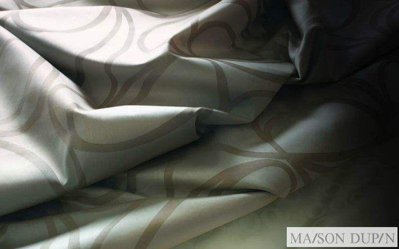 Maison Dupin Meterware Möbelstoffe Stoffe & Vorhänge  |