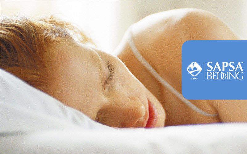 Sapsa Bedding Matratze Matratzen Betten  |