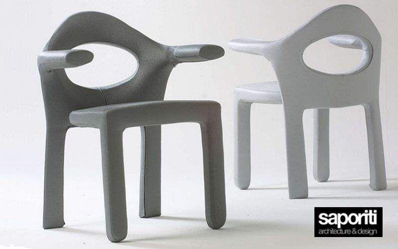 SAPORITI Konferenzstuhl Stühle Sitze & Sofas  |
