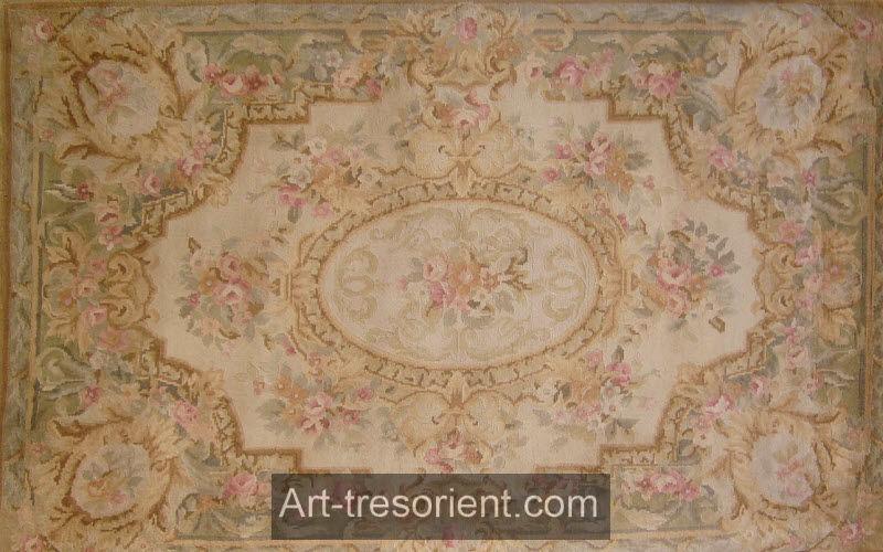 Tresorient Traditioneller Teppich Klassische Teppiche Teppiche  |