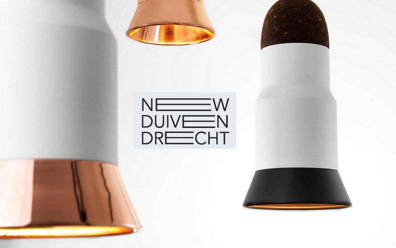 NEW DUIVENDRECHT Deckenlampe Hängelampe Kronleuchter und Hängelampen Innenbeleuchtung  |