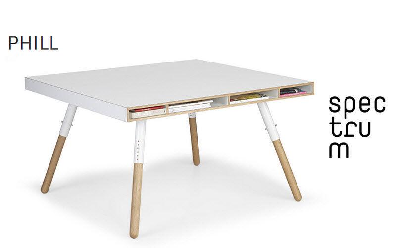 spectrum design Schreibtisch Schreibtische & Tische Büro Büro |