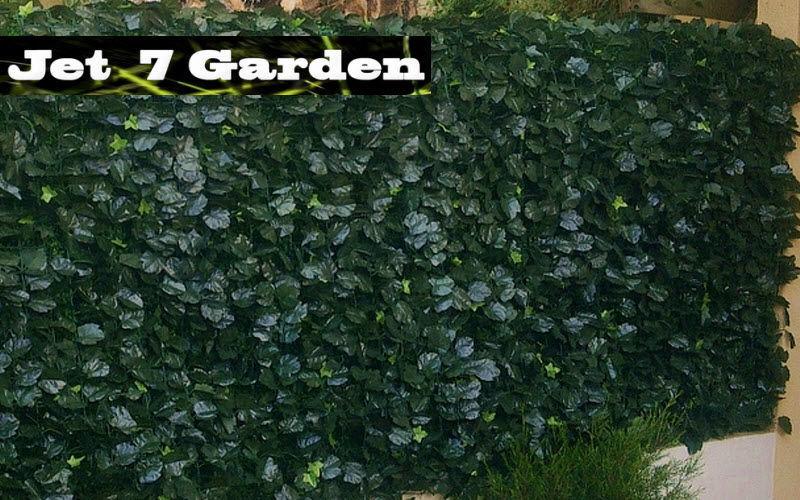 JET 7 GARDEN Gartenzaun Gartenhäuser, Gartentore...  |