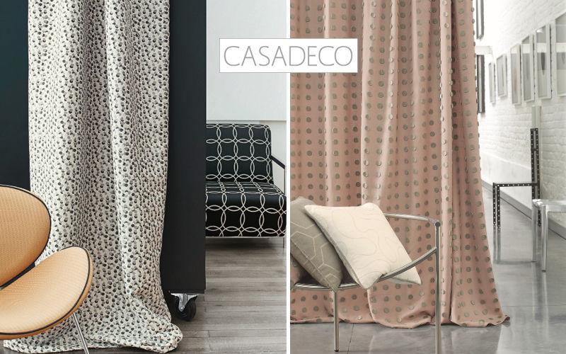 CASADECO Bezugsstoff Möbelstoffe Stoffe & Vorhänge  |