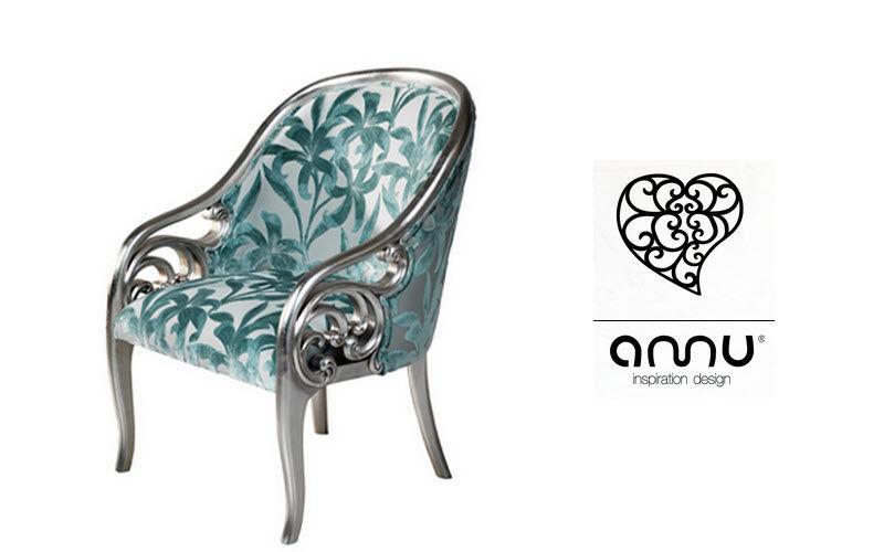 AMU - INSPIRATION DESIGN      