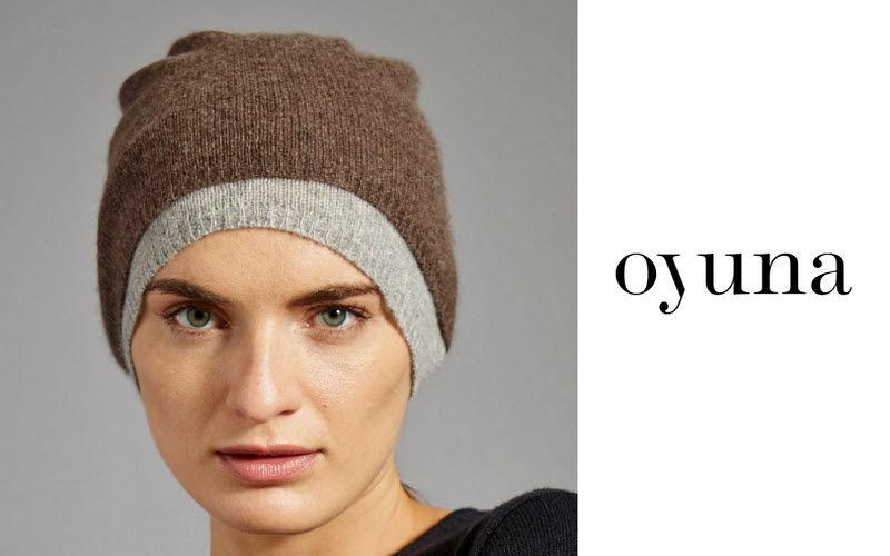 Oyuna Mütze Kleidung Sonstiges  |