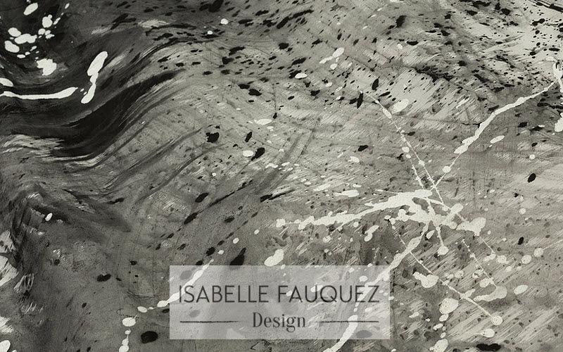 ISABELLE FAUQUIEZ   