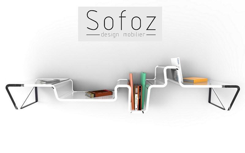 SOFOZ  |