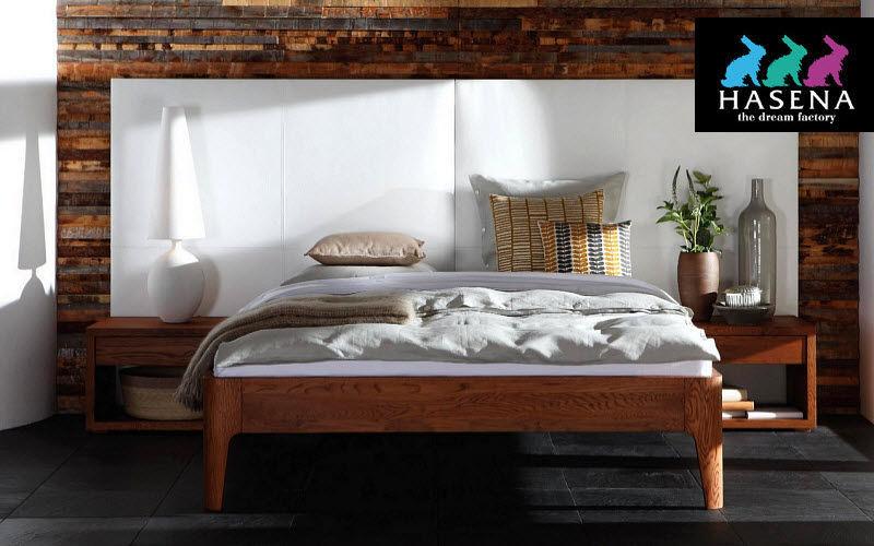 Hasena Doppelbett Doppelbett Betten  |