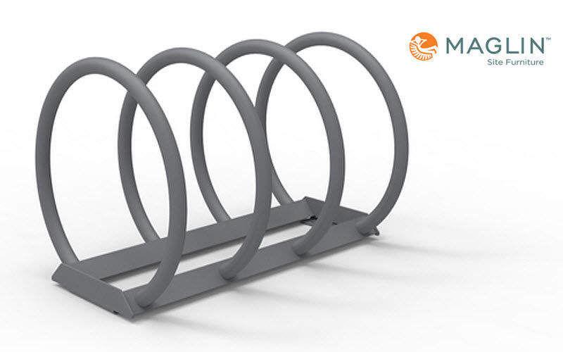 Maglin Site Furniture Fahrradständer Stadtmöbel Außen Diverses   