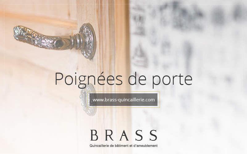 BRASS  |