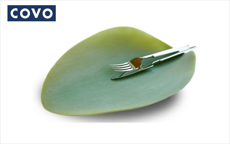 Covo Dessertteller Teller Geschirr  |