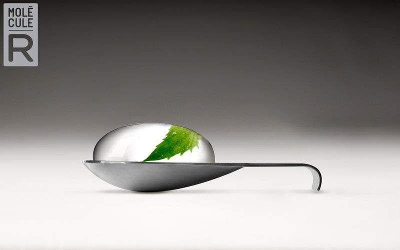 MOLECULE-R Fingerfood Becher und kleine Becher Geschirr  |