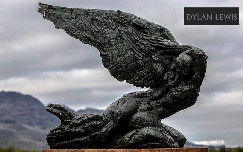DYLAN LEWIS      