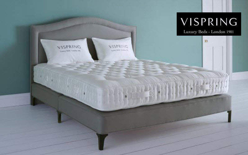 Vi-Spring Matratze Matratzen Betten  |