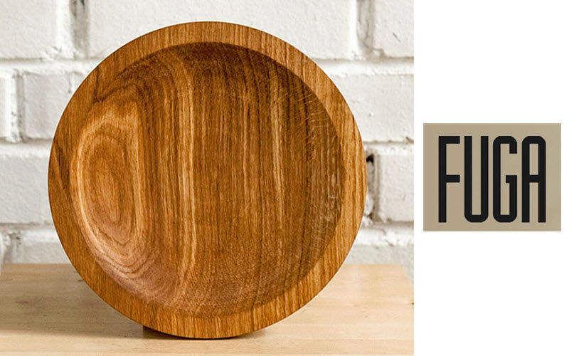 FUGA Platte Platten Geschirr  |