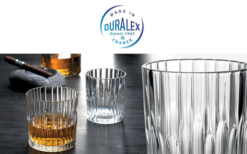 DURALEX Trinkbecher Gläser Glaswaren  |