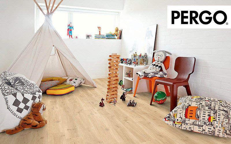 Pergo Vinyl-Böden Bodenbeläge Böden  |