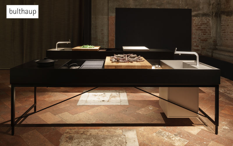 Bulthaup Arbeitsplatte Küchenmöbel Küchenausstattung   