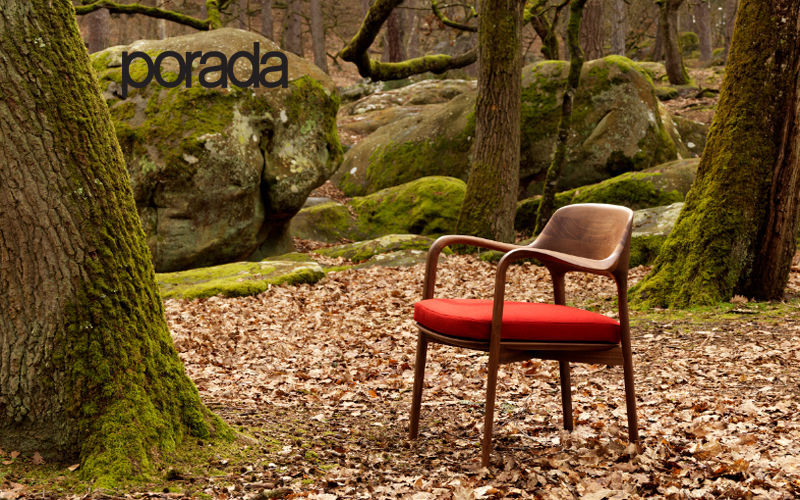 Porada Sessel Sessel Sitze & Sofas   