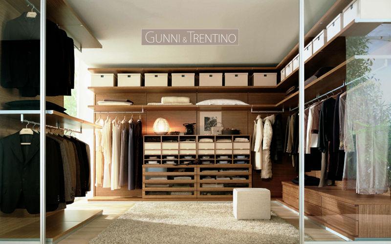 Gunni & Trentino      
