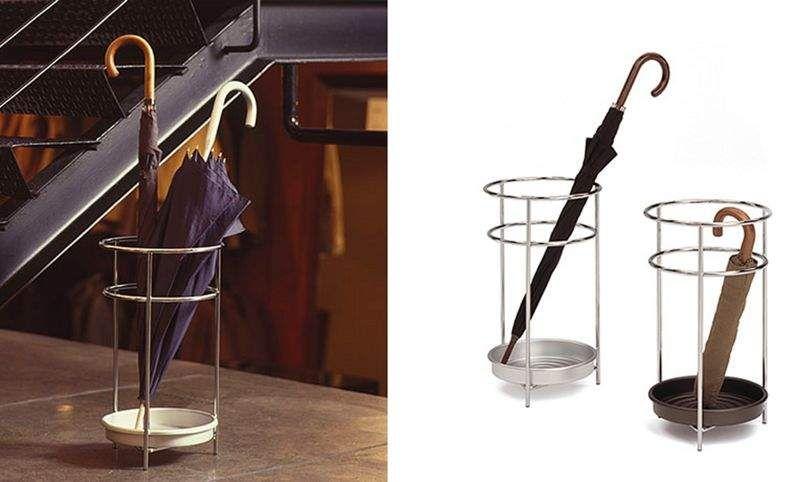 M114 Schirmständer Möbel & Accessoires für den Eingangsbereich Regale & Schränke  |