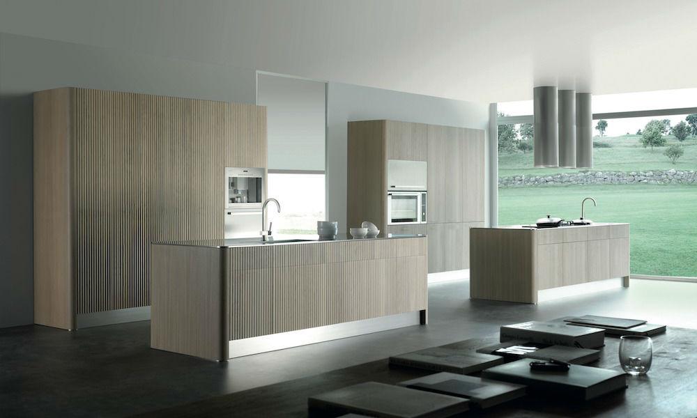 Mobalco Küchen Küchenausstattung  |
