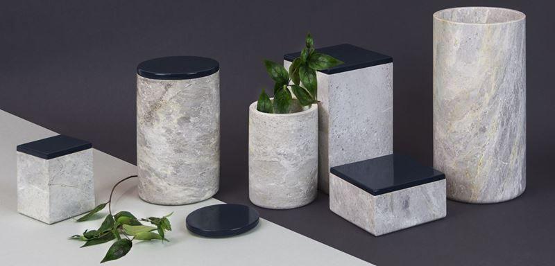 L'Indochineur Paris Hanoï Vasen Vasen Blumen & Düfte  |