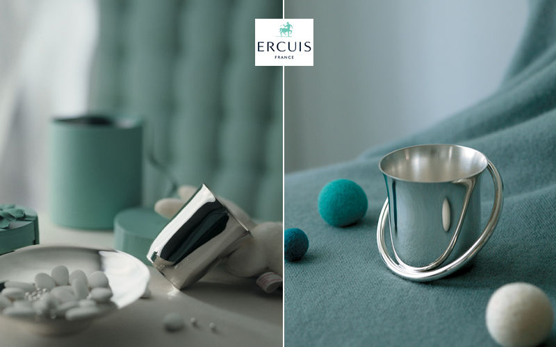 ERCUIS Becher Gläser Glaswaren  |