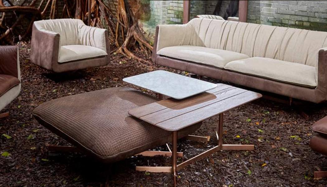 Bleu Nature Wohnzimmersitzgarnitur Couchgarnituren Sitze & Sofas  |
