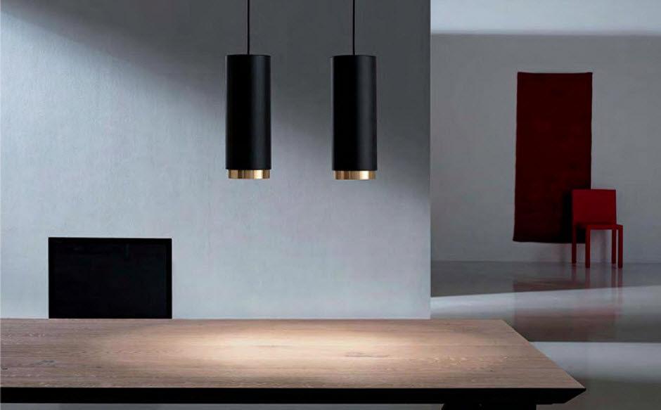 Oty light Deckenlampe Hängelampe Kronleuchter und Hängelampen Innenbeleuchtung  |