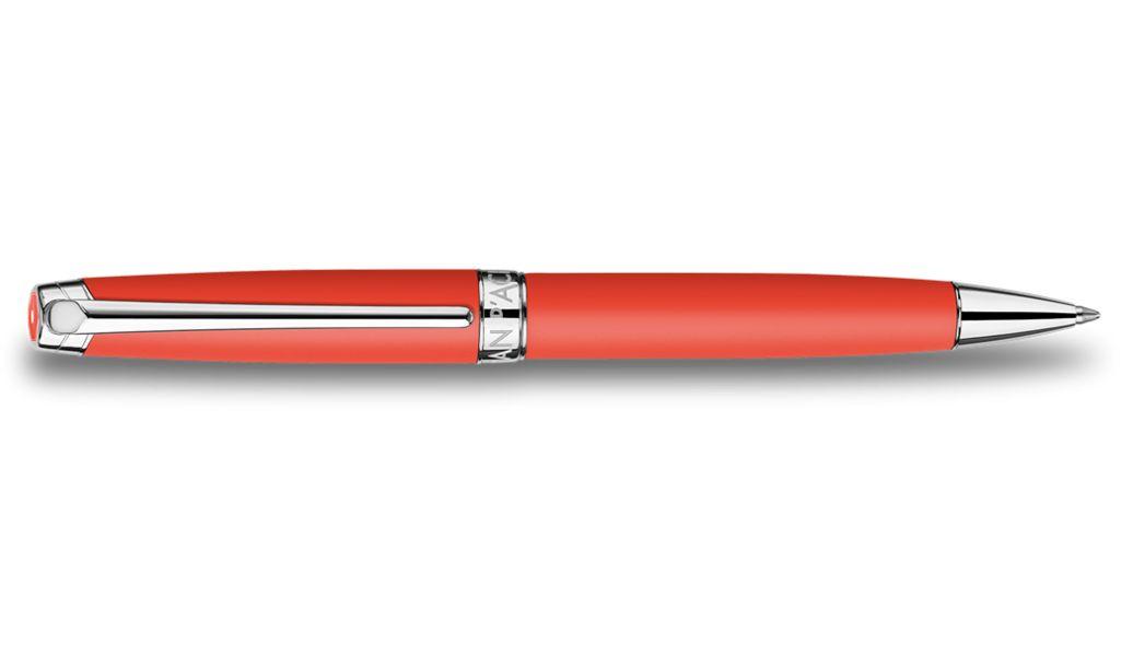 Caran D'ache Kugelschreiber Papier- und Schreibwaren Papetterie - Büro  |