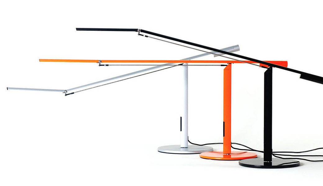 KONCEPT Architektenlampe Lampen & Leuchten Innenbeleuchtung  |
