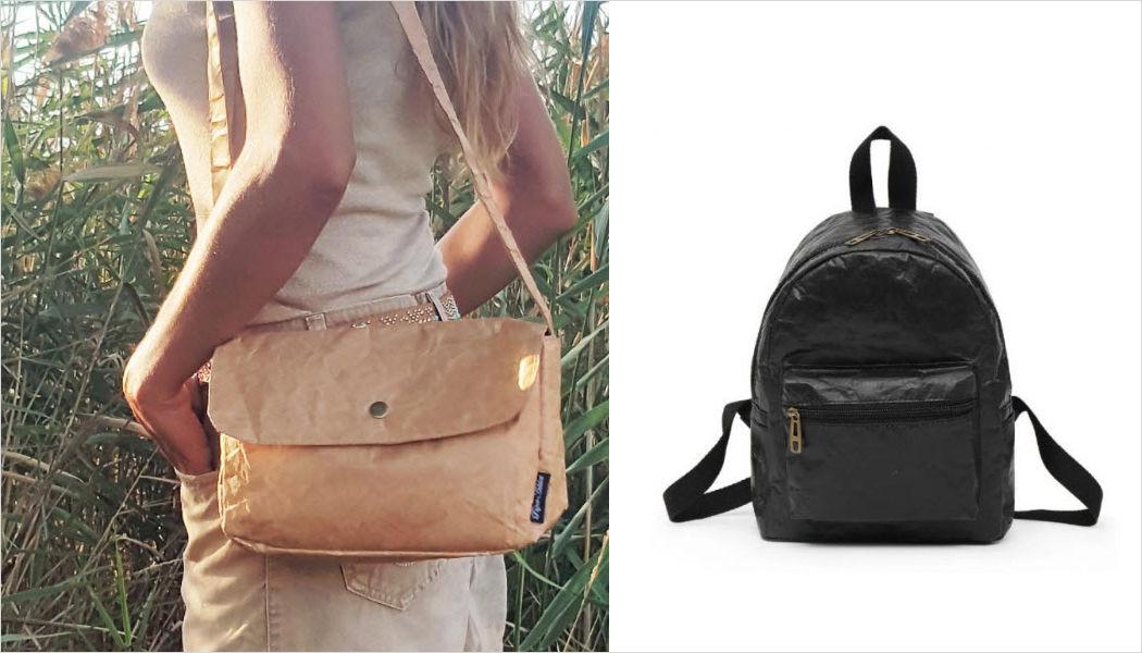 AUCTOR Handtasche Taschen und Accessoires Sonstiges  |