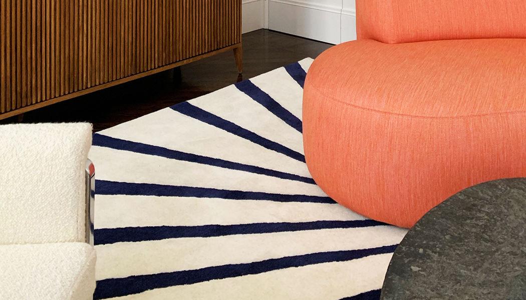 Codimat Co-Design Moderner Teppich Moderne Teppiche Teppiche  |