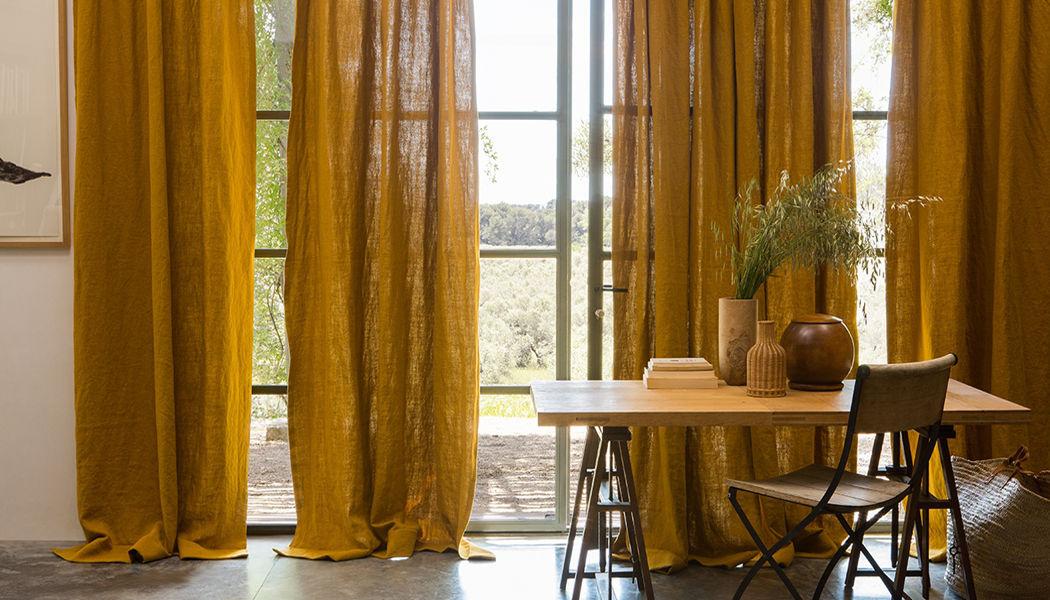 Elitis Meterware Möbelstoffe Stoffe & Vorhänge  |