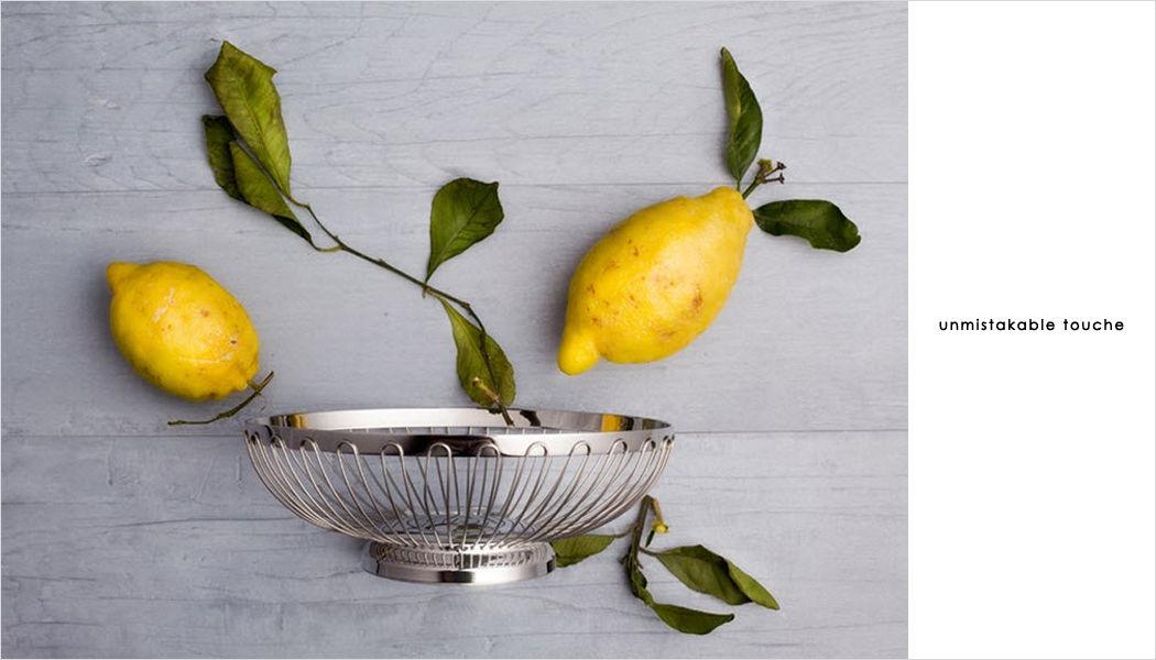 Abert Obstkorb Körbe Tischzubehör  |