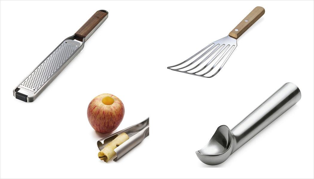 Manufactum Küchenutensilien Küchengeräte Küchenaccessoires  |