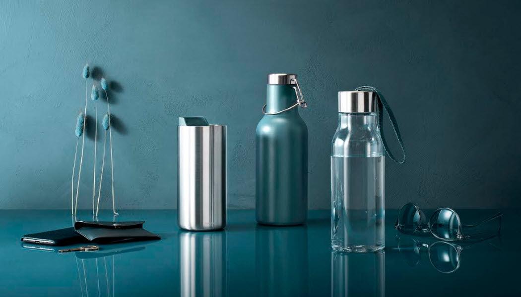 EVA SOLO Thermosflasche Getränkekühler Tischzubehör  |