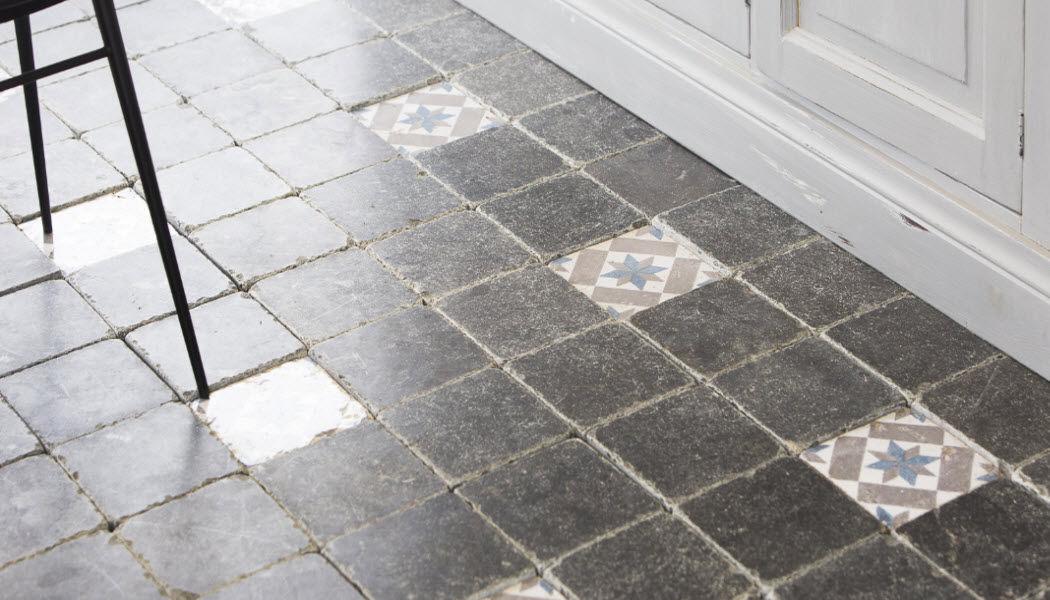Josse Platte aus Naturstein Bodenplatten Böden  |