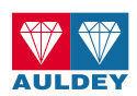 AULDEY