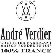 Coutellerie Andre Verdier