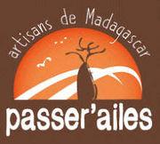 PASSER'AILES