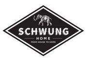 SCHWUNG HOME