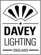 DAVEY LIGHTING