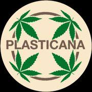 PLASTICANA