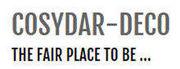COSYDAR-DECO