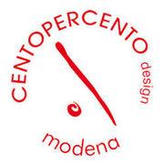 CENTOPERCENTO DESIGN