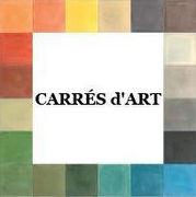 CARRES D ART