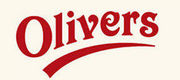 Olivers Lighting Company